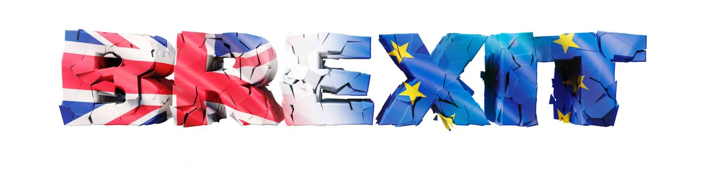 Brexit Implications for Employers and Employees